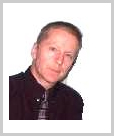 Mike Kelley (CV Writer since 1989). Tel: UK (0)191 2514000